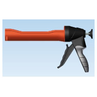 MK H40PS Manual Caulking Gun