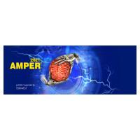 Postponing AMPER Trade Fair 2020 to 2021